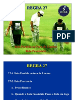 Regra27