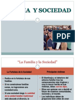 lafamiliaylasociedad-100107150231-phpapp01