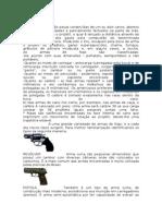 Apostila Pistola