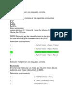 Act 11 Corregida - Quimica