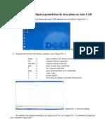 GuiaAutocad.pdf