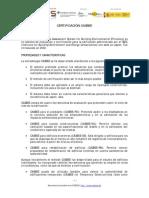 Certificacion_CASBEE