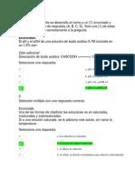 Act 8 Corregida Quimica