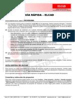 Guia Rapida