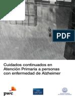 Informe AlzheimerAtencionPrimaria Final