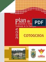 ppdot_cotogchoa