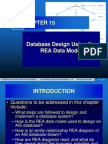 Overview of er and rea approach conceptual model data model rea diagram ccuart Choice Image