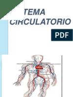 Tema 2  Sist.Circulatorio.pptx
