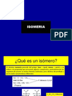 isomeria