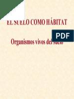 A6-Organismos%20del%20suelo.pdf
