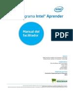 Manual Del Facilitador_2012