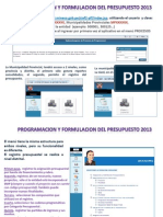 MANUAL Aplicativo de Prog y Form 2013 GL