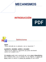 MECANISMOS MML2 (1)