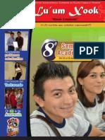REVISTA TEC JUNIO 2013 FINAL.pdf