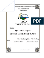 QoS Trong OBS