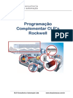 Apostila Rockwell Avançado Elo