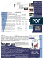 prospecto2011-2013
