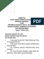 rka_naskah_pidato_20100315_102044.doc