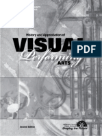 hpva book 09 bw