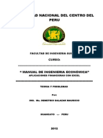 Curso de Ingenieria Economica f4[1]