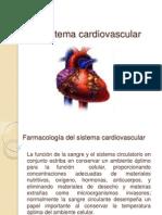 4.1. Sistema Cardiovascular
