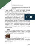 00074369 ProblemasdecompuertasvertedoresysaltoHidraulico (1)