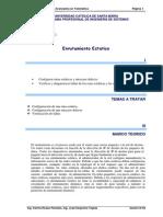 Practica 2 Enrutamiento Estatico 2013