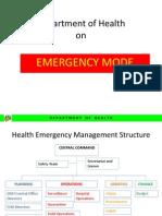 health_emergency_taskforce_FINAL.ppt
