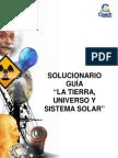 Solucionario Fs-22 La Tierra