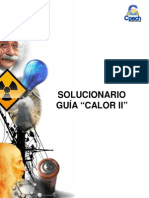 Solucionario Fs-21 Calor II