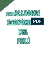 INDICADORES ECONÓMICOS.docx
