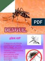 Dengue!