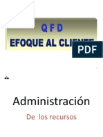 QFD rev04.ppt