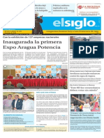 EDICIONARAGUA-VIERNES04-10-2013