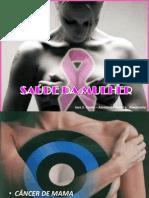 SAÚDE DA MULHER_2012