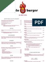 db.menu.050709