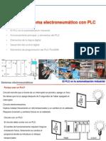 16_Control con PLC.pptx
