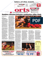 Charlevoix County News - Section B - October 03, 2013