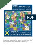 X_Jornadas_Redes_ICE-UA_p3128_2012 (1).pdf
