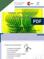 Sesion_01_PasadoPresenteYFuturoDeLasBBDD_VersionPDF