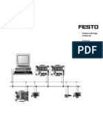 Introduction to Fieldbus