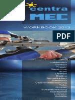Workbook_2013_web.pdf