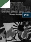 Historia[1].Fotografica.da.2.Guerra-Vol.I-Charles.Herridge