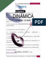 Dinamica Unidad
