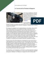 Chimp Ances