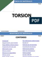 63926969-Torsion