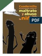 cuadernillo_maltratoyabuso