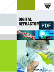 Digital Refractometers Category