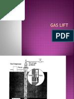 Gas Lift(Sec.)