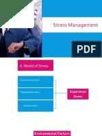 presentation- stress management hr site pdf